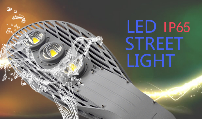 Solar led light | LED flood light | LED High Bay Light |LED Street light