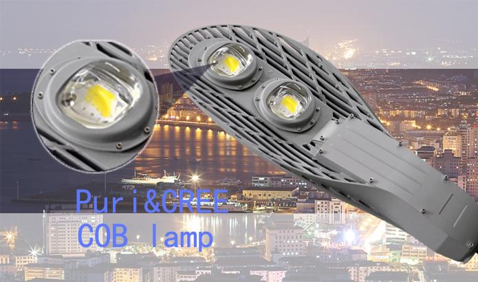Solar led light | LED flood light | LED High Bay Light |LED Street light